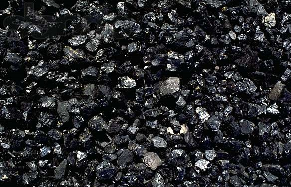 Уголь в барнауле цена за тонну